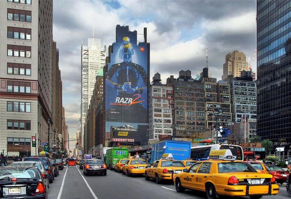 Manhattan limo services new york