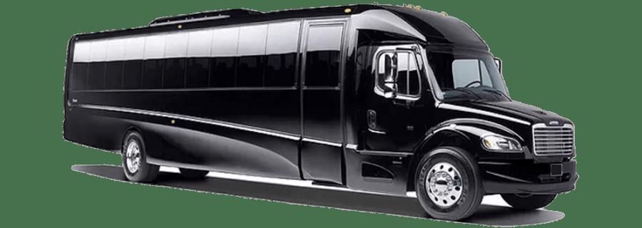 Blackbird Fleet Cadillac xts image
