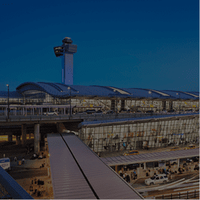 JFK Airport Limo Services