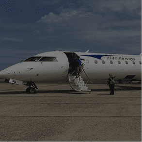 ISP Airport Limo Services