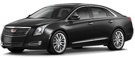 Blackbird New York Sedan Services image