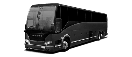 Blackbird Full-Size bus image