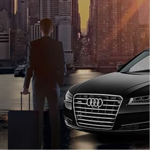 New York corporate-limo-services