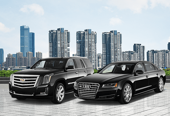 NY Corporate Limousine Services