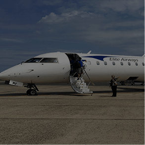 NY Corporate Airport Transfer Services