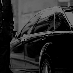 NY Executive Car Services