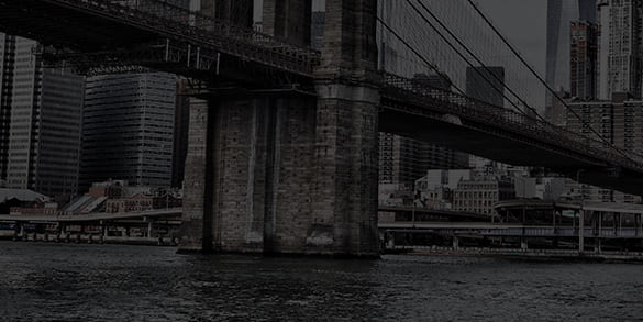 location-newyork-img1.jpg