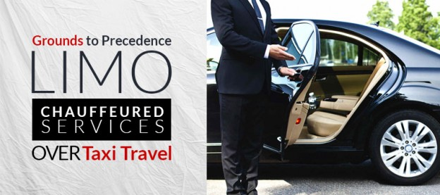 Grounds-to-Precedence-Limo-Chauffeured--Services-Over-Taxi-Travel (2)