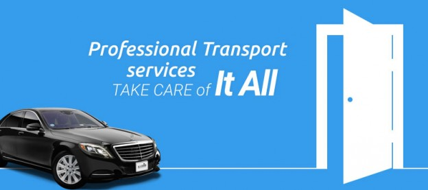 1Professional-Transport-Services-Take-Care-Of-It-All