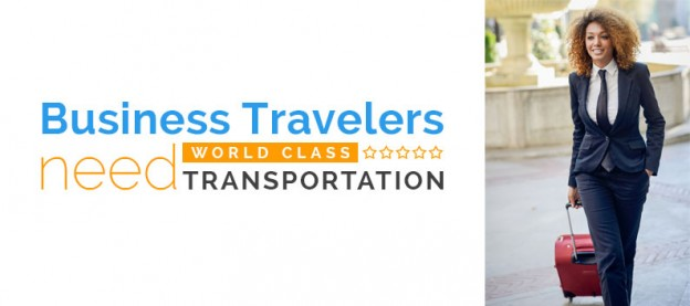 Business-Travelers-Need-World-Class-Transportation_v1
