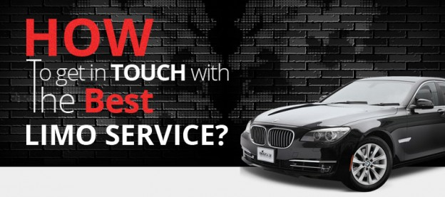 How-To-Get-In-Touch-With-The-Best-Limo-Service