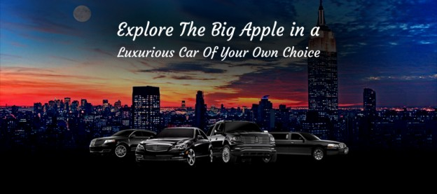 explore-the-big-apple-in-a-luxurious-car-of-your-own-choice