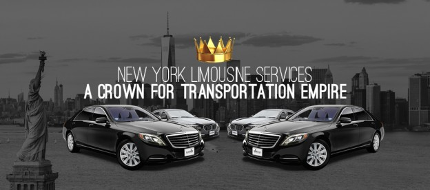 NYC- Limousine-Servicesa-crown-for-transportation-empire
