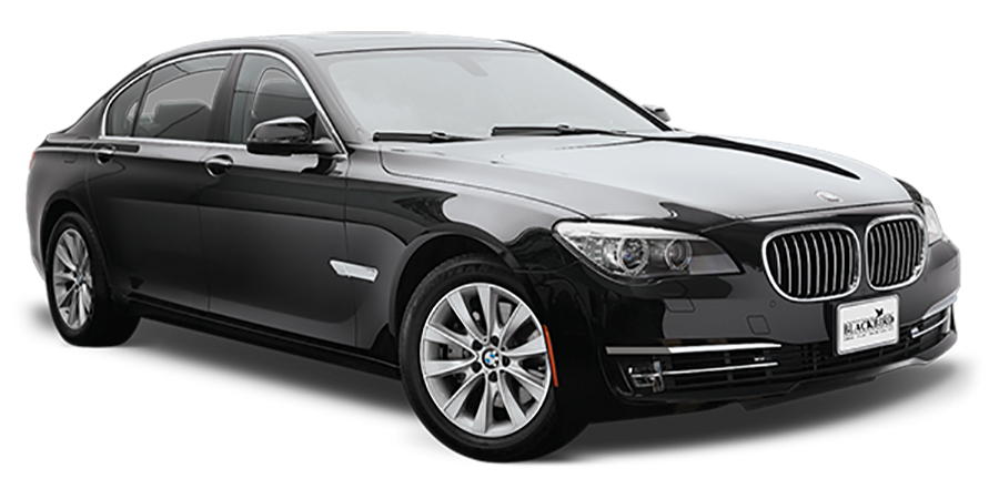 bmw-740i limo services