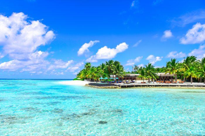 Anna Maria island Tourism Florida